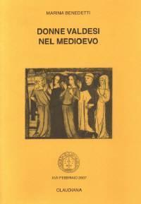 Donne Valdesi nel Medioevo