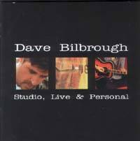 Studio Live Personal