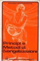 Principi e metodi di evangelizzazione (Brossura)