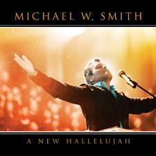 A New Hallelujah [CD]