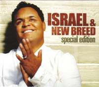 Israel Houghton Special Edition - Cofanetto [2 CD+DVD]