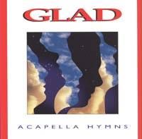 A Cappella Hymns