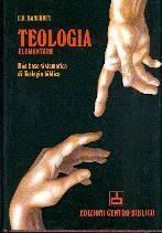 Teologia elementare (Copertina rigida)