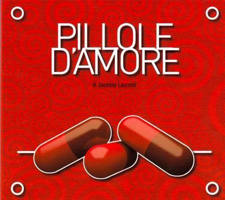 Pillole d'Amore