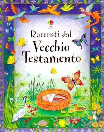 Racconti dal Vecchio Testamento