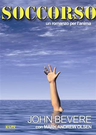 Soccorso - Un romanzo per l'anima