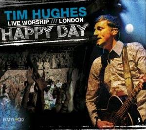 Happy Day - Live worship///London