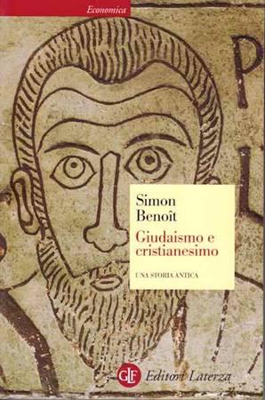 Giudaismo e cristianesimo (Brossura)