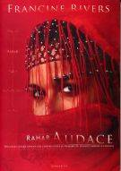 Rahab audace (Brossura)