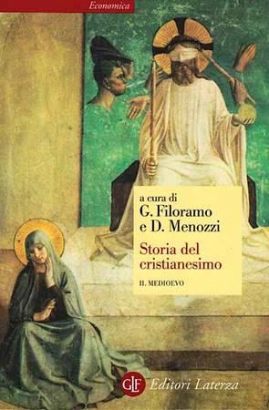 Storia del cristianesimo - Il Medioevo