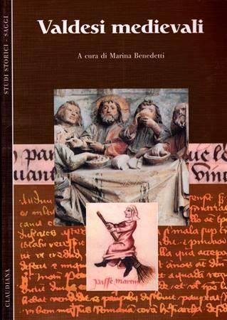 Valdesi medievali (Brossura)
