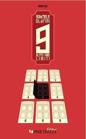9 oltre i miei limiti (Brossura)