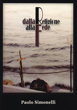 Dalla religione alla fede