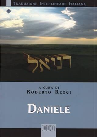 Daniele (Traduzione Interlineare Ebraico-Italiano) (Brossura)