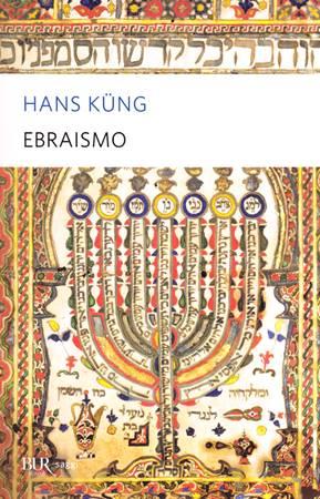 Ebraismo (Brossura)