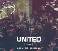 Zion Acoustic Sessions