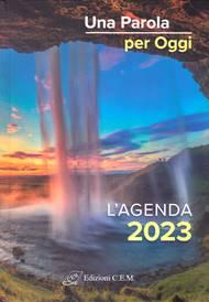 Una Parola per oggi - L'agenda 2021