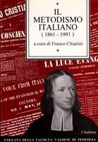 Il Metodismo italiano (1861 - 1991)