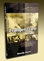 Evangelizzare - pronti sempre a rispondere