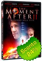 The moment after 2 - Ritorno alla vita
