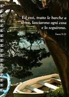 Appunti Biblici Block Notes -