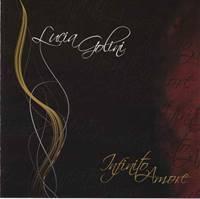 Infinito Amore CD
