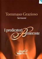 Tommaso Grazioso - Sermoni Mp3