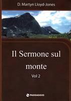 Il sermone sul monte - Vol. 2