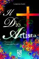 Il Dio artista