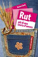 Rut - Più di una storia d'amore