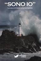 Sono Io - La voce di Gesù nella tempesta
