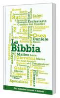 Bibbia NR06 Low cost - 36311 (SG36311)