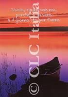 Poster CLC Generico