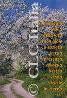 Poster CLC 02
