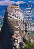 Poster CLC 07