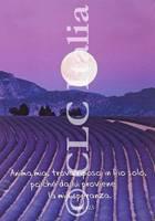 Poster CLC 09