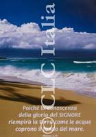 Poster CLC 11