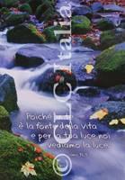 Poster CLC 13