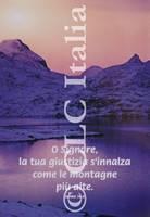 Poster CLC 20