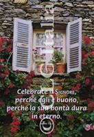 Poster CLC 22