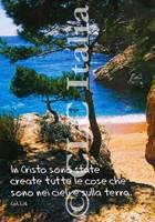 Poster CLC 23