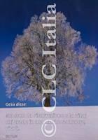 Poster CLC 26