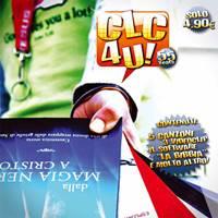 CLC 4U - CD-Rom con filmati, musica e un software della Bibbia ad un prezzo eccezionale!