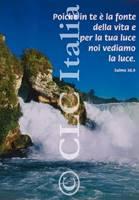 Poster CLC 28