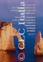 Poster CLC 30