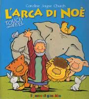 L'arca di Noè - Touchbook