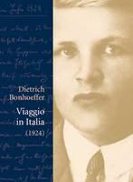 Viaggio in Italia (1924)