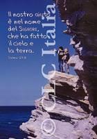 Poster CLC 33
