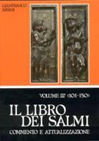 Il libro dei Salmi vol.3 - Commento e attualizzazione