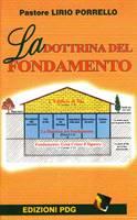 La dottrina del fondamento - Libro di testo